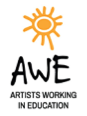 Arts Working in Education