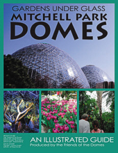 Mitchell Park Domes Guide Book