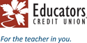 Educator's Credit Union