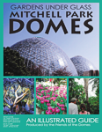 The Domes Book