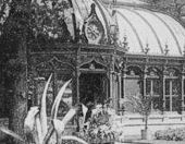 Early Conservatory