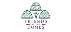 Domes Re-opens!