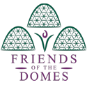 Friends of the Mitchell Park Domes