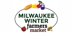 Milwaukee Winter Farmers Market