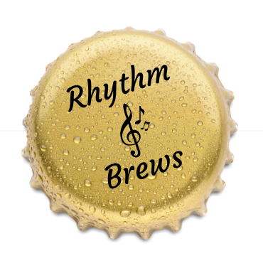 Rhythm and Brews at The Domes