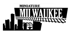 Miniature Milwaukee Train Show